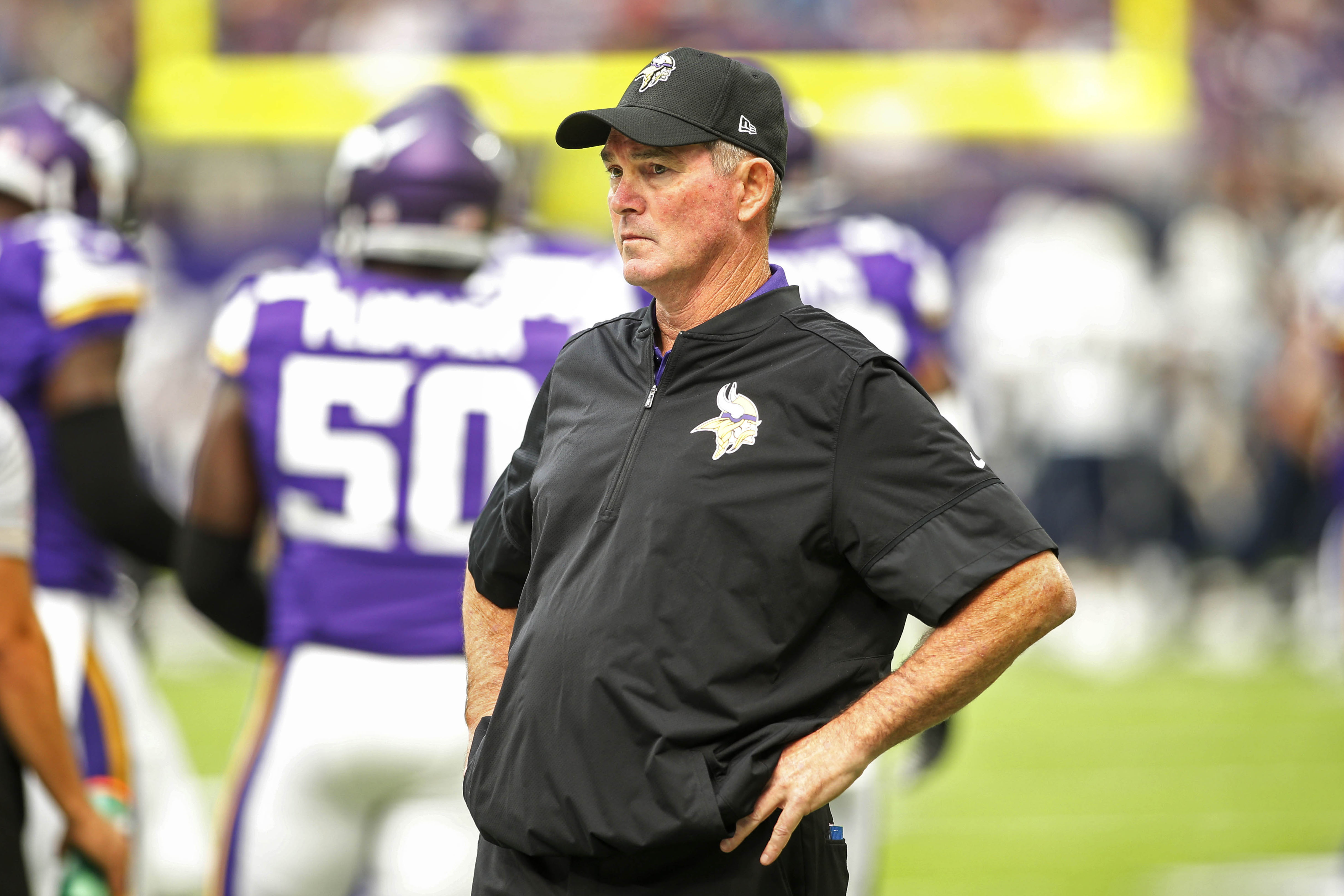 nfl preseason rankings nfl coaches by age